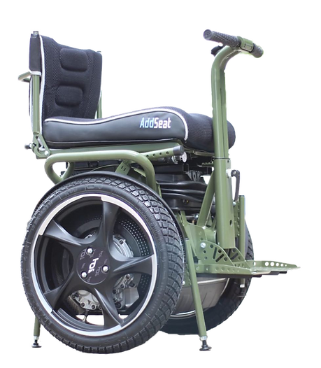 Green AddSeat_1x.png fine.png
