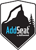 AddSeat logo high res Trans Small.png
