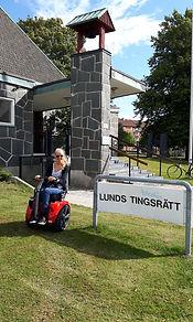 GM Josefine i Lund.jpg