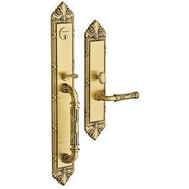 residential locks