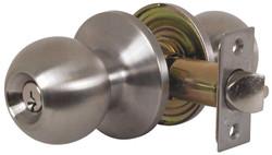 Commercial Door Knob
