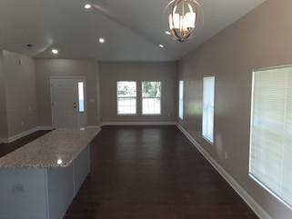 Great Room & Kitchen.jpg