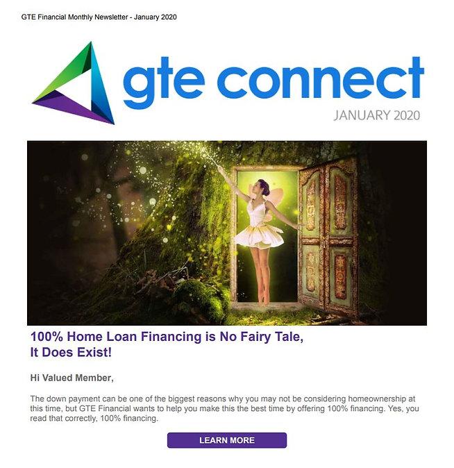 GTE 100% Financing.JPG