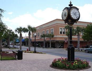 Frostproof FL - Downtown.jpg