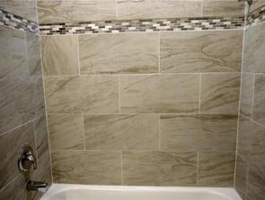 Shared Bath2.jpg