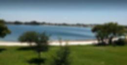 Avon Park FL.JPG