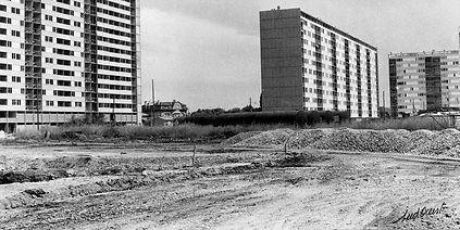 ©_Archives_Sud_Ouest_1963.jpg