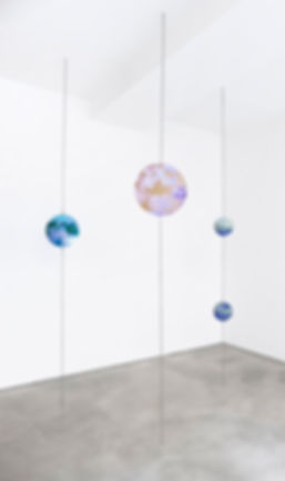 lyse_fournier-jet_stream-eponyme-galerie