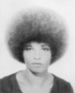 3-DESSIN-Angela Davis.jpg