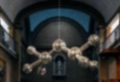 JeanneSuspuglas-BDX_Eponyme.jpg