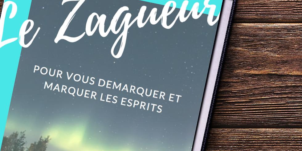 Le Zagueur