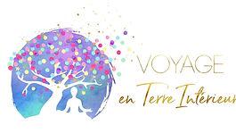 voyage-logo - copie.jpg