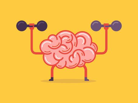 BOOM, les 12 lois du cerveau
