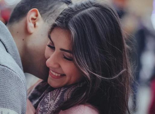 L'amour de soi: s'aimer pour aimer les autres