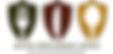 Zollhaus-Logo_157x75.png