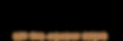 logo2019-korekta.png