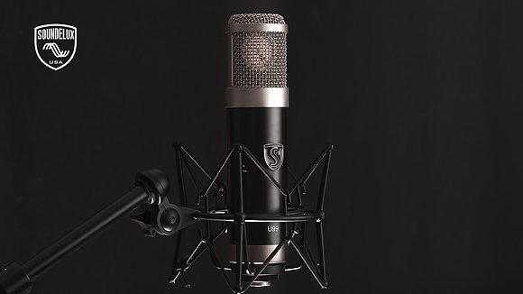 Soundelux USA / U99