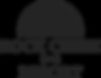 rcr-logo-blk.png