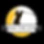golf logo 3.png