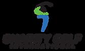 Charity-Golf_Logo_Black.png