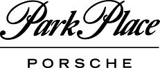 PP_Porsche.jpg