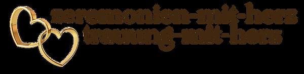 logo_zeremonien.png