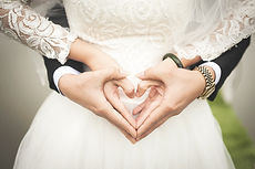 heart_love_symbol_white_hands_romantic_l