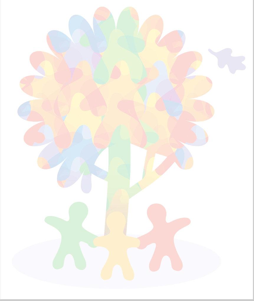 TCC tree