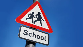 Safety Outside Schools