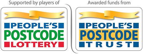 PPT logos.jpeg