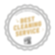 Best Cleaning Badge (1).png