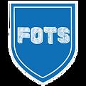 fots (2).png