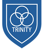 TRINITY%20TOGETHER%20BLUE%20CENTRED_edited.png