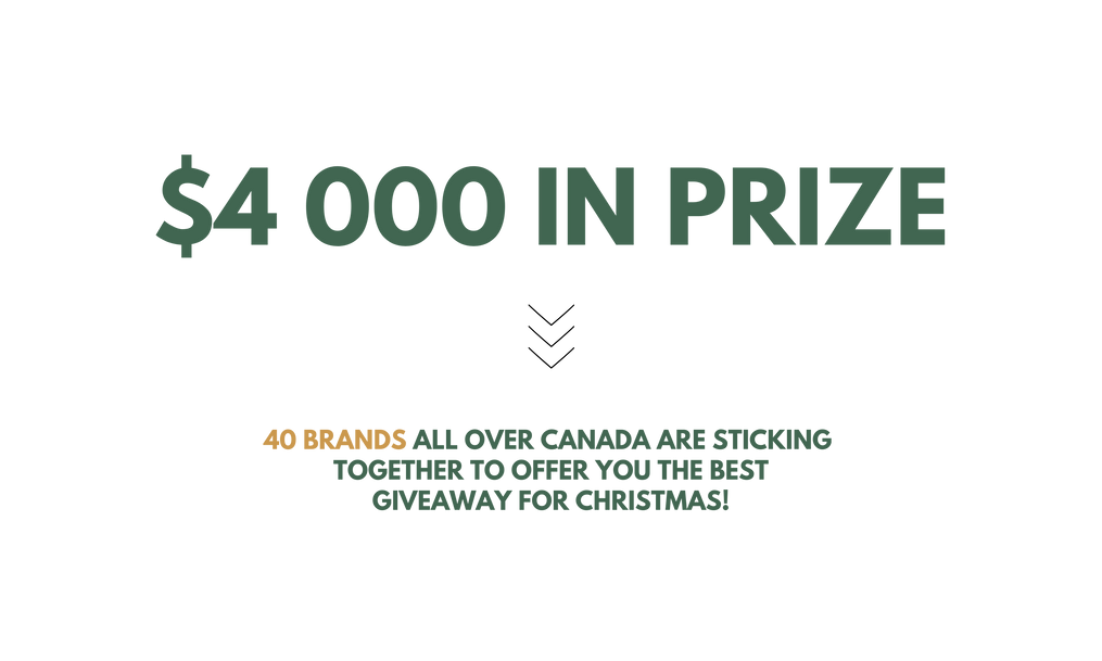 $4 000 in prize (2).png