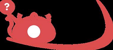 Logo nuovo giappare con scritta.png