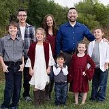 Rebekah Family Pic.webp