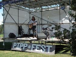 Dorking Pippfest 2016