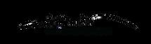 0 logo creativephoto 2019 black-01.png