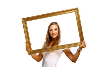 fotograf, fotograf nitra, svadobny fotograf nitra, portretove foto, umelecke foto, svadobne foto, svadobne fotografie, tehotenske foto, eventovy fotograf, sportovy fotograf, 3D, interierovy design, produktova foto, business foto, tehu, fashion, modny fotograf