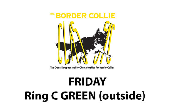 Ring C GREEN (outside).jpg