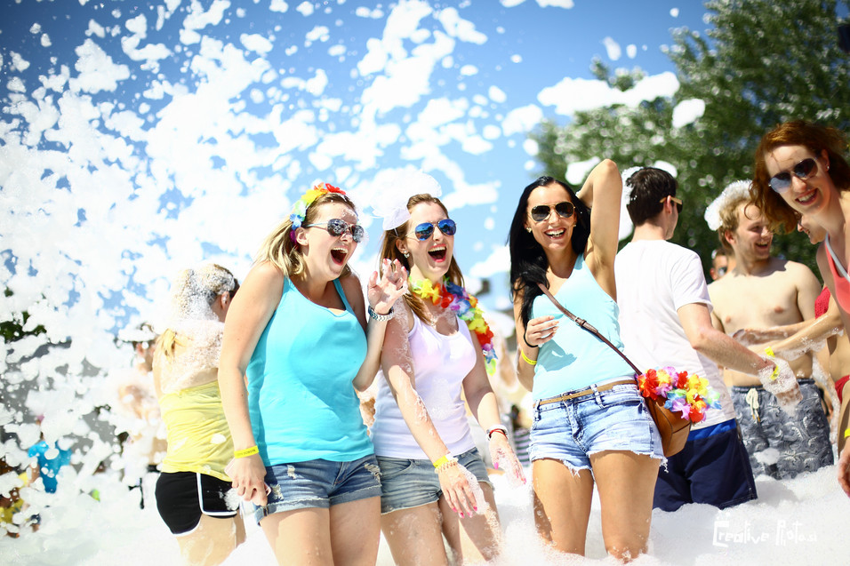 festival divoká voda 2016