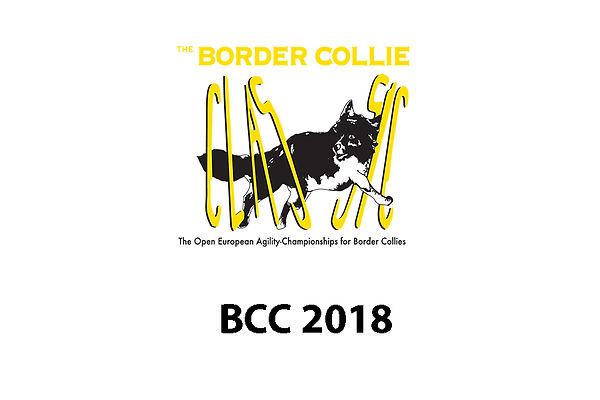BCC 2018.jpg