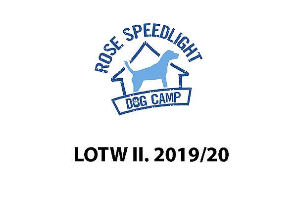 LOTW II 19-20.jpg