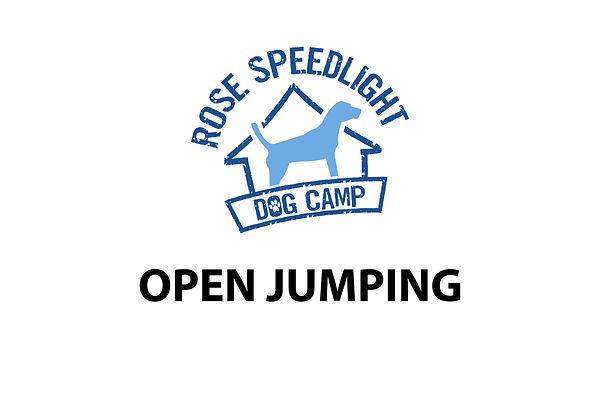 OPEN JUMPING.jpg