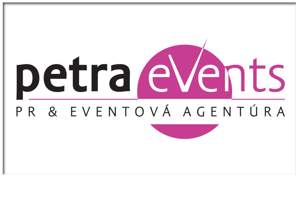 Petra EVENTS