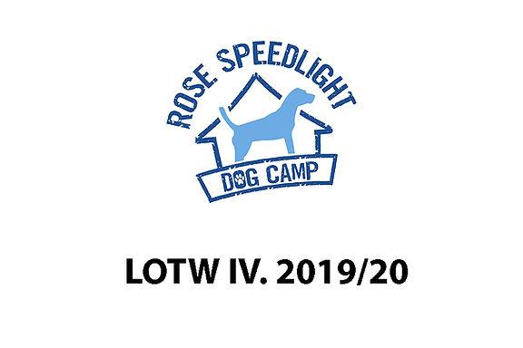 LOTW IV 19-20.jpg