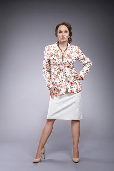 fotenie pre zuza naneurocna exclusive couture