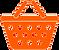 ikonka-koszyk_e-sklep.png