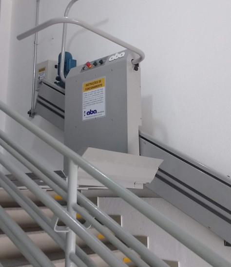 Plataforma escada-plano inclinado (8).jp
