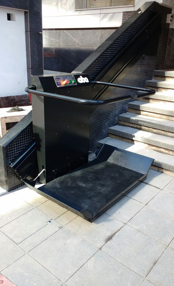 Plataforma escada-plano inclinado (7).jp